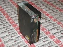 ELECTRO CRAFT 91011301