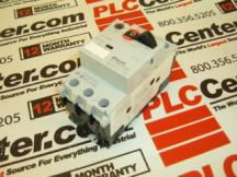 FUGI ELECTRIC BM3RSB-P63