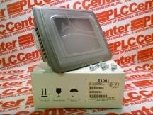 BEIJER ELECTRONICS E1061