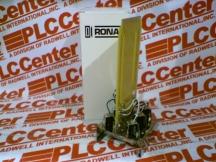 RONAN ENGINEERING CO LM-3-24