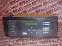 GEC ALSTHOM EPAC-3000