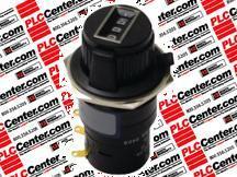 ETI SYSTEMS DC22-10-1K