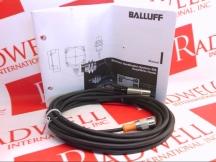 BALLUFF BIS-C-306-05