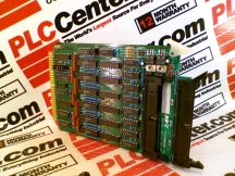 XYZ ELECTRONICS F0025-00084B