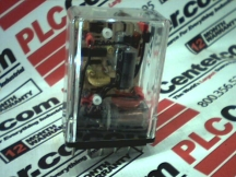 RUSSELECTRIC 17000260