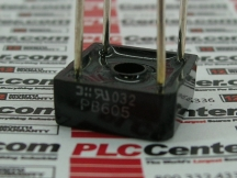 MICRO COMMERCIAL COMPONENTS PB605-BP