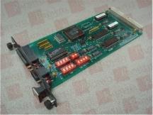 USON CORP 411-X300