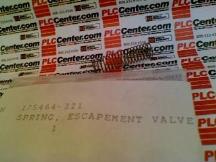 MARECHAL ELECTRIC SA 175464-321