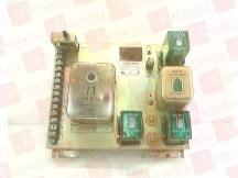 PROTECTION CONTROLS U300/A