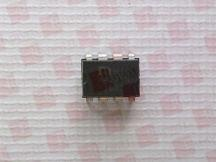 MICREL SEMICONDUCTOR MIC-4427YN