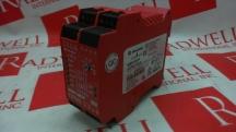 MINOTAUR 440R-M23151