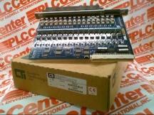 CONTROL TECHNOLOGY INC 2590-A