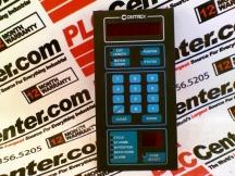 CONTREX 8100-0532