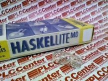 HASKELLITE 656