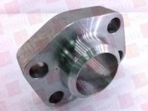 ANCHOR FLANGE W24-24