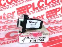 STARRETT PT61768
