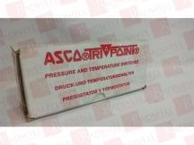 ASCO PC10A