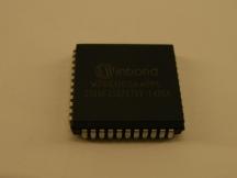 WINBOND W78E065A40PL