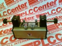 ROSS CONTROLS W6077A3945