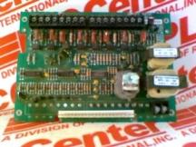 EXTRON PD-5038