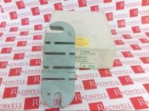 CHASE SHAWMUT RL-600