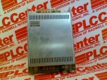 ROXBURGH ELECTRONICS MIF10