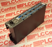 GALILDMC DMC-1540-72