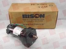 BISON 011-190-0013