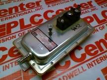CMR CONTROLS PS250