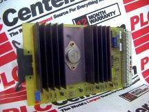 NETSTAL 12V-C-110.240.5275