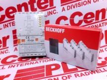 BECKHOFF EL4102