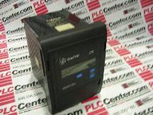 GENERAL ELECTRIC SPM-0-0