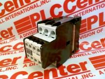 AEG MOTOR CONTROL LS3722-AO