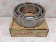 NACHI 5215