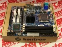 KONTRON 8103304500