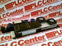 POWERSPEC 02-00227-02