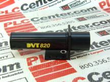 DVT 820-05