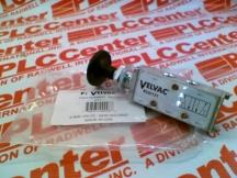 VELVAC 320102
