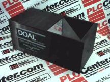 SAFESCAN DOAL-4
