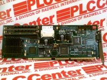 TEXAS MICROSYSTEM PF5133HX/512-WH9M