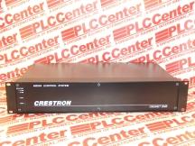 CRESTRON CRESNET-II-MS