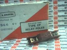 JOSLYN CLARK 7303-CP-RNC