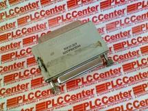 RAINBOW TECNOLOGIES INC SUK01369