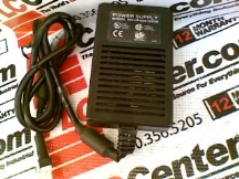 ITE POWER SUPPLY UP02512030