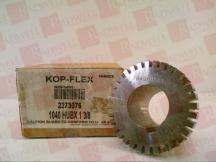 KOP FLEX 2273076
