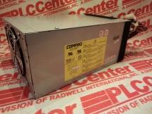 COMPAQ COMPUTER PA-5331-1