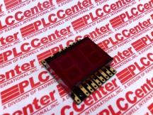 AMERICAN MICROSEMICONDUCTOR MMN59320