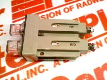 XS MICRO FHL-57G