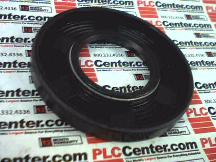 INTERNATIONAL SEAL & PACKING 25X52X7A