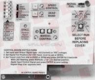 VALVCON VC099642
